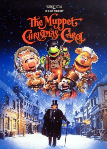 the-muppet-christmas-carol-poster