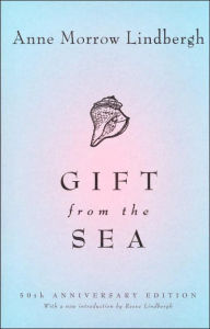 Gift of the Sea