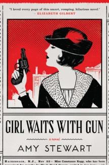girl-waits