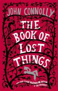 the-book-of-lost-things